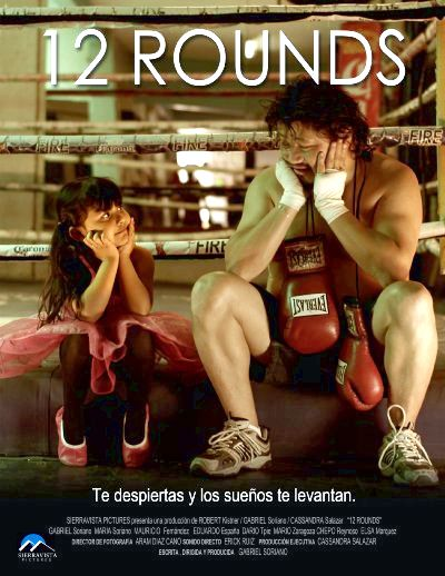 12 Rounds (2015)