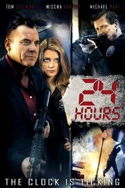 24 Hours (2015)