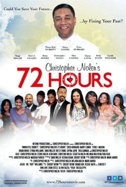 72 Hours (2015)