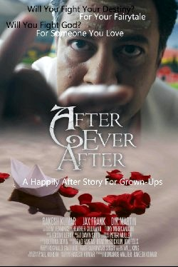 After Ever After (2015)