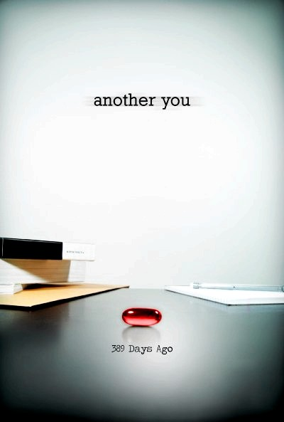 Another You (2015) Poster