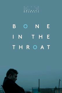 Bone In The Throat (2015)