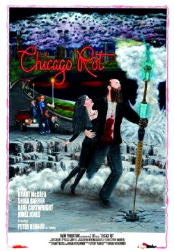 Chicago Rot (2015)