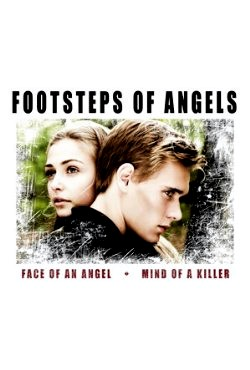 Footsteps of Angels (2015)
