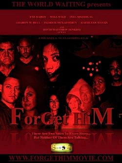 ForGet HiM (2015)