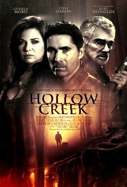 Hollow Creek (2015)