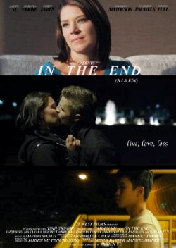 In the End (2015)