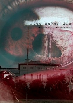 Lies Never Die (2015)