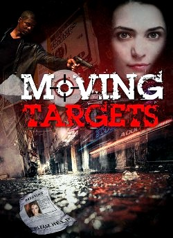 Moving Targets (2015)