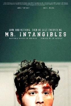 Mr. Intangibles (2015)