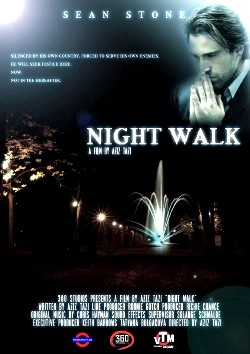 Night Walk (2015)