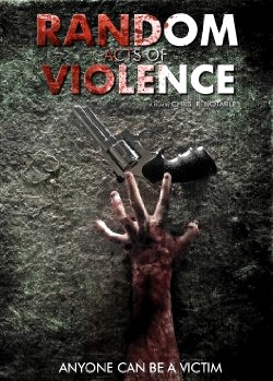 Random Acts of Violence (2015)