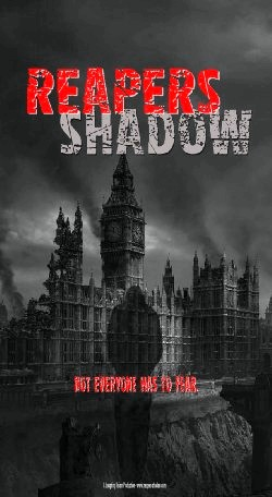 Reapers Shadow (2015)