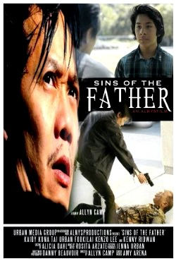 Sins of the Father (2015)