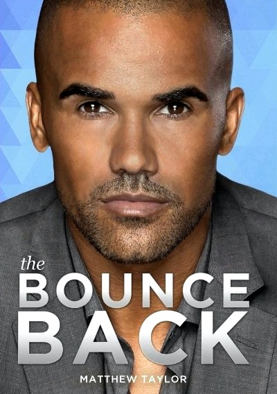 The Bounce Back (2015) Poster