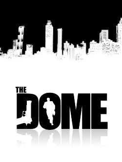 The Dome (2015)