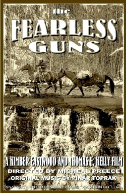 The Fearless Guns (2015)