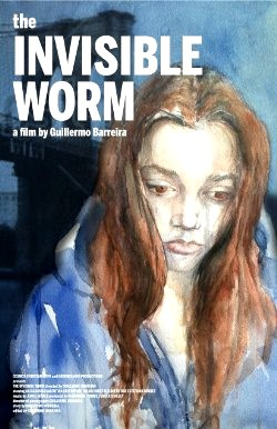 The Invisible Worm (2015)
