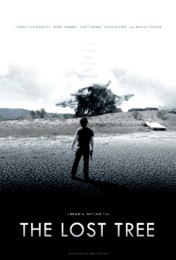 The Lost Tree (2015)