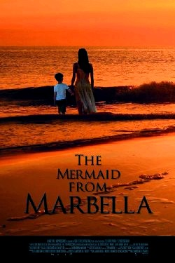 The Mermaid from Marbella (2015)