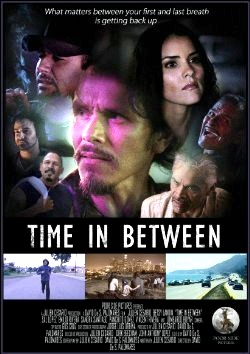 Time in Between (2016)