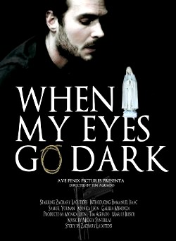 When My Eyes Go Dark (2015)