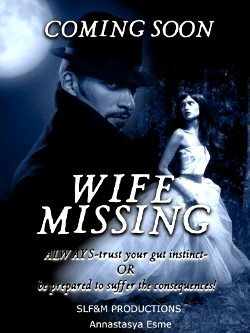 Wife Missing (2015)